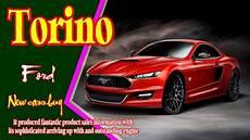 2019 ford torino 2019 ford torino 2019 ford torino cobra 2019 ford