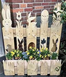 Magnificent Diy Pallet Wood Reusing Ideas Misc Ostern