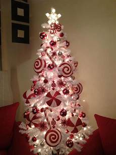 White Decorations For Tree by The 50 Best And Most Inspiring Tree Decoration