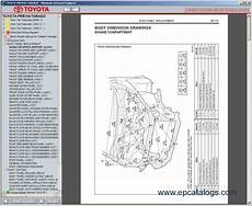 small engine repair manuals free download 2000 toyota corolla electronic toll collection toyota previa tarago 2000 repair manual download