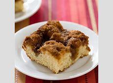 winklers moravian sugar cake_image