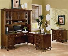 home office furniture knoxville tn knoxville wholesale furniture this beautiful quot l quot shaped