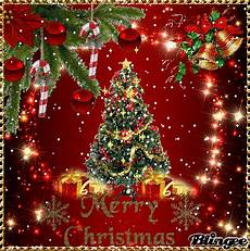 merry christmas picture 134865772 blingee com