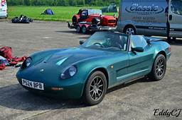 Caterham 21  The Auto Pinterest 21st And Cars