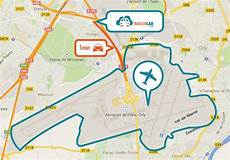 orly aeroport parking parking a 233 roport orly sud et orly ouest travelercar