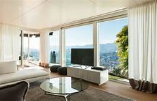 Window Treatment Options by The Best Window Treatment Options Reliable Remodeler