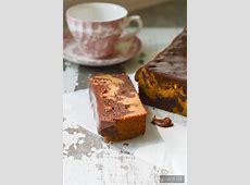 chocolate honey swirl cake_image