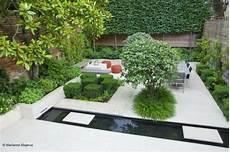Moderne Gartengestaltung Ideen - 103 beispiele f 252 r moderne gartengestaltung