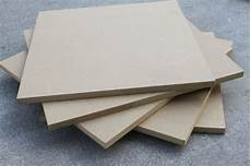 mdf sheet wholesaler manufacturer exporters suppliers china
