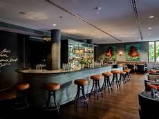 Beste Restaurants München - die besten bars in m 252 nchen the frequent traveller