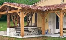 terrasse suspendue en bois terrasse suspendue en