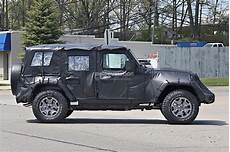 jeep wrangler jl 2018 jeep ceo confirms 2018 jeep wrangler jl will be boxy