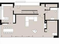 schöner wohnen architektenhäuser architektenh 228 user planmaterial zum garten ge 246 ffneter