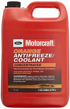 wss m97b44 d engine coolant ford focus forum ford focus st forum