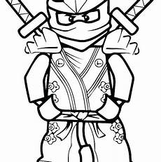 Ninjago Malvorlagen Wallpaper Ninjago Drawing Zane Free On Clipartmag