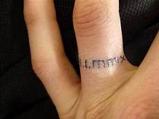 marriage bible quotes tattoo ideas quotesgram