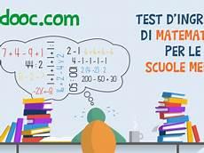 test ingresso superiori matematica luiss tutte le informazioni sui test d ammissione redooc