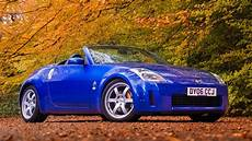 nissan 350z roadster why did i buy a nissan 350z roadster q a