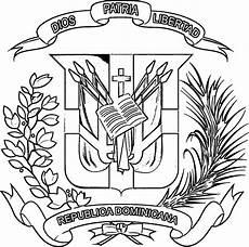 simbolos naturales del estado cojedes para colorear collection of bandera del estado trujillo para colorear simbolos patrios venezuela trujillo