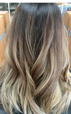 balayage blond beige asian gold beige blond ombr 233 balayage yelp