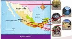 ubicacion de los simbolos naturales en el mapa de venezuela las regiones de m 233 xico ayuda para tu tarea de geograf 237 a sep primaria cuarto respuestas y