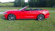 2015 ford mustang gt premium convertible for sale in