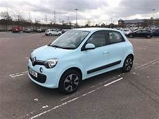 Renault Twingo 2016 Play Sce Only 7 400 With
