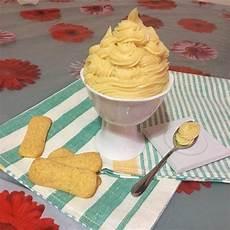 crema pasticcera 2 persone crema pasticcera che non cola 2 pasticceria idee alimentari e dessert