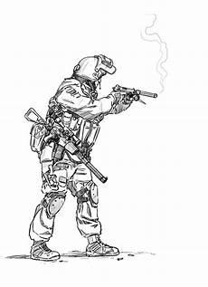 Ausmalbilder Polizei Swat Archives 187 Page 11 Of 68 187 Imgday
