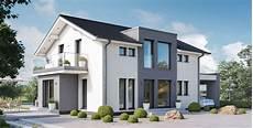einfamilienhaus mit satteldach einfamilienhaus modern mit satteldach haus concept m 167