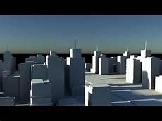 how to generate city in 2018 and below youtube