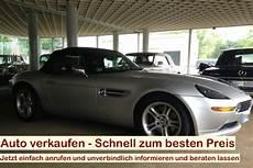 auto verkaufen berlin autoverkauf autoankauf