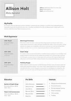 europan executive resume template media specialist executive resume