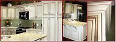Cabinet Restoration Pig House Cabinets