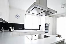 top corian cucina offerte cucine prezzi e arredamento della cucina top