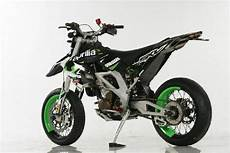 Modifikasi Klx Supermoto by Konsep Modifikasi Kawasaki Klx Supermoto For Android Apk