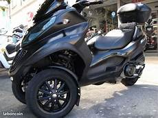 piaggio mp3 500 fiche technique scooter 3 roues d occasion piaggio mp3 500 lt sport