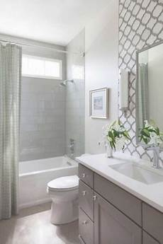 small bathtub shower combo bathtub designs