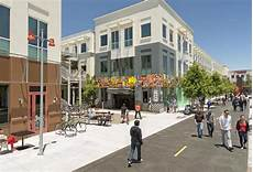 Facebooks New Menlo Park Cus To Be Designed By Frank menlo park expands as startups grow