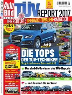 autobild aktuelles heft t 220 v report 2017 gebrauchtwagen ratgeber de t 220 v rheinland