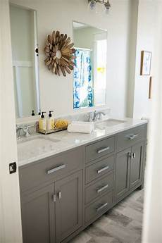 Bathroom Ideas Gray Vanity by The Ultimate Guide To Buying A Bathroom Vanity The