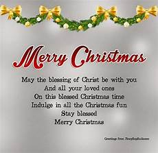 merry christmas may the blessing of be with you and all your loved ones this blessed