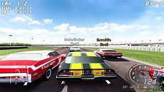 Toca Race Driver 3 Gameplay Free Link