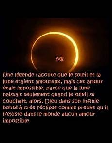 image amour impossible