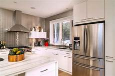 Home Decor Ideas Kitchen Cabinets by Kitchen Design Ideas That Look Expensive Reader S Digest