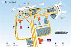 orly aeroport parking airports of orly airport