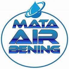 Supplier Air Isi Ulang Air Bersih Kolam Renang Industri