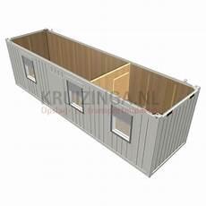 container b 252 rocontainer 30 fu 223 5950 kruizinga de