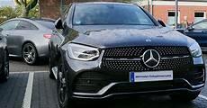 Mercedes Diesel Update Erfahrungen Schadensersatz