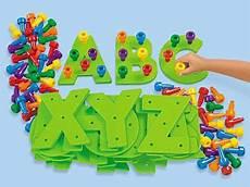 worksheets for kindergarten in 18604 104 best alphabet arts plastiques images on letters alphabetical order and typography